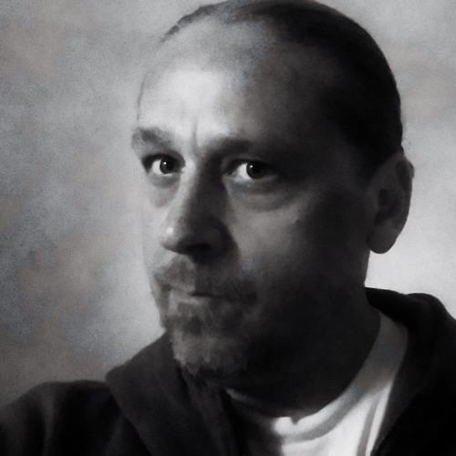 patcraze's avatar