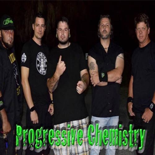 Progressive Chemistry's avatar