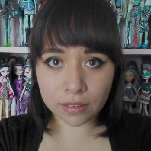 Lilu Estevez's avatar