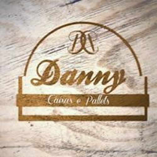 Danny Bernardo's avatar