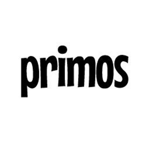 PRIMOS's avatar