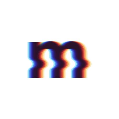 Muriluv's avatar