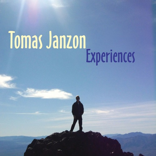 Tomas Janzon's avatar