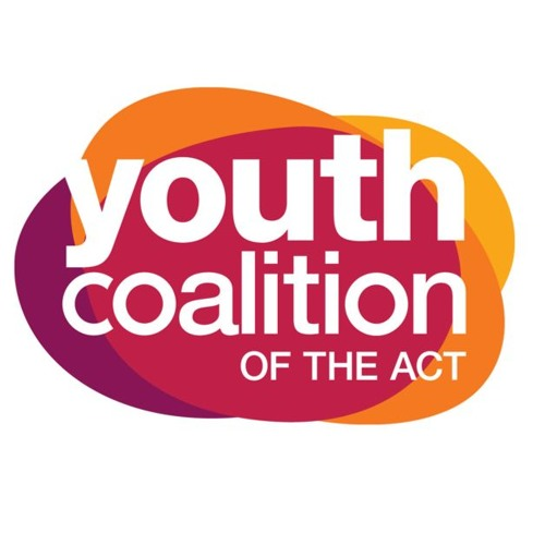 Youth Coalition of the ACT – Radio Interview on Investment Approach to Welfare