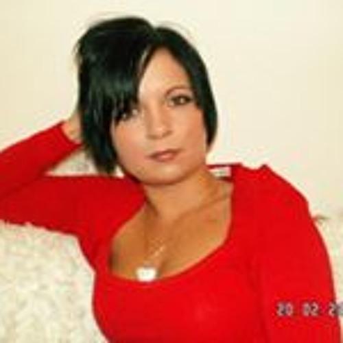 Urszula Drozd's avatar