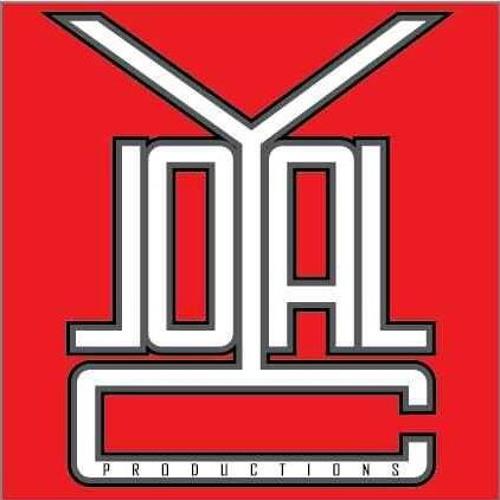 Loyal C Productions's avatar