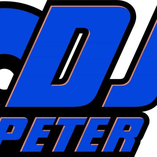djpeterlewis's avatar