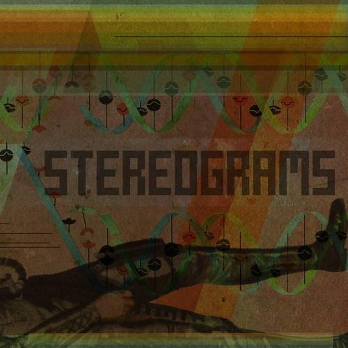 Stereograms's avatar