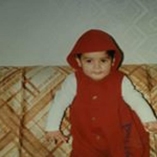 Wasim Hussein ˚͜˚'s avatar