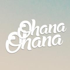 Ohana Ohana