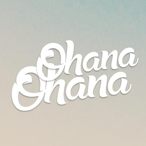 Ohana Ohana's avatar