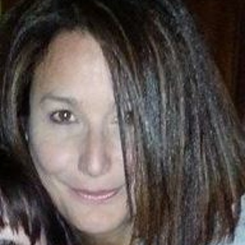 Cathy LeBlanc's avatar