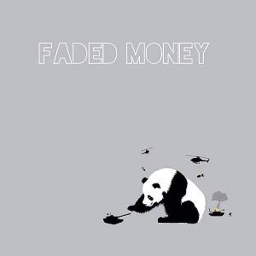 Faded Money's avatar