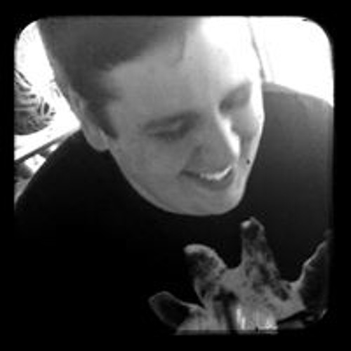 Scotty Taylor's avatar