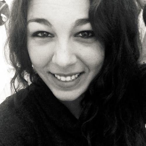 Kara Yarber's avatar