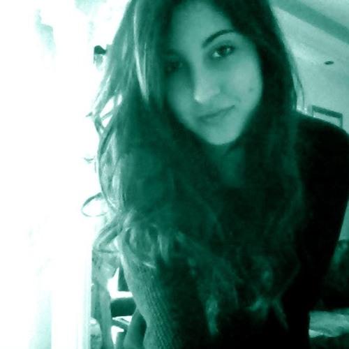 Clara Tull's avatar