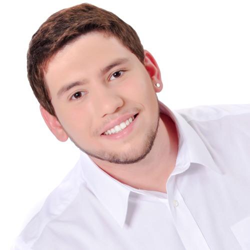 Anderson Gustavo's avatar