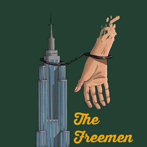 The Freemen's avatar