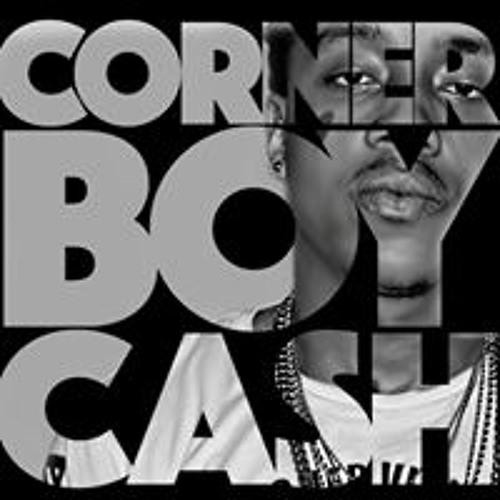 Corner Boy Cash's avatar