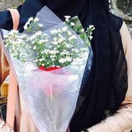 Aisya Rahma Fadhilla's avatar
