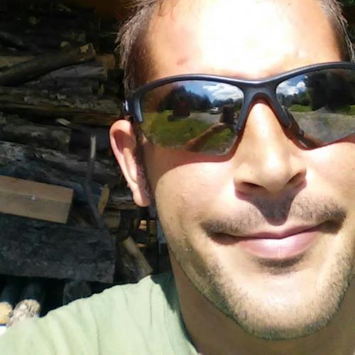shadow1's avatar