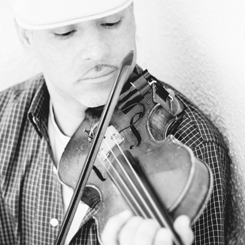 Martin Lopez's avatar