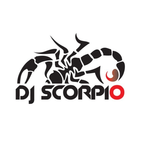 OfficialDjScorpioLA's avatar