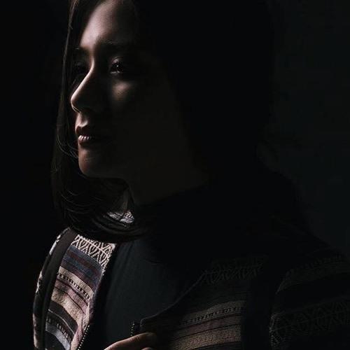 migiparahita's avatar