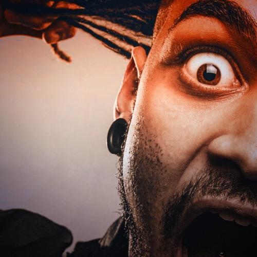 Phyr Foxx's avatar