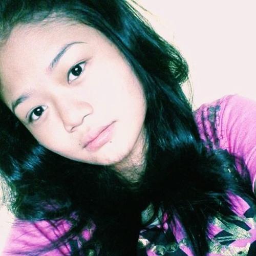jellygh's avatar