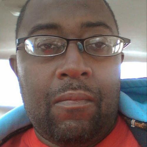Sammy Douglas's avatar