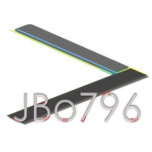 JBo796's avatar