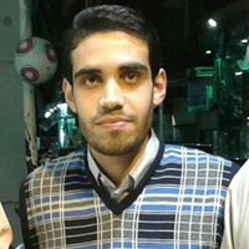 Maher Tawfik's avatar