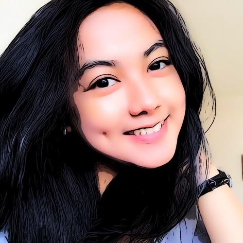 ollinthia's avatar