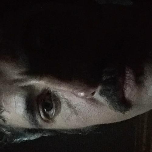 LANDERGROUND's avatar