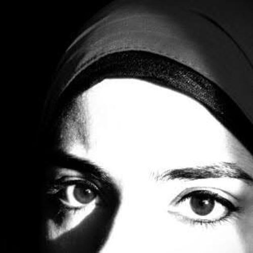 #N.'s avatar