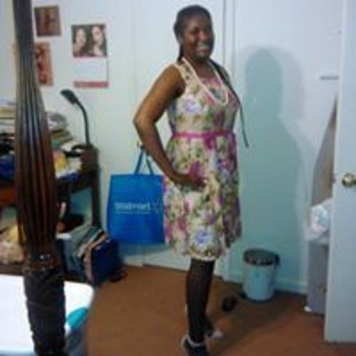 Lynette Smoot's avatar