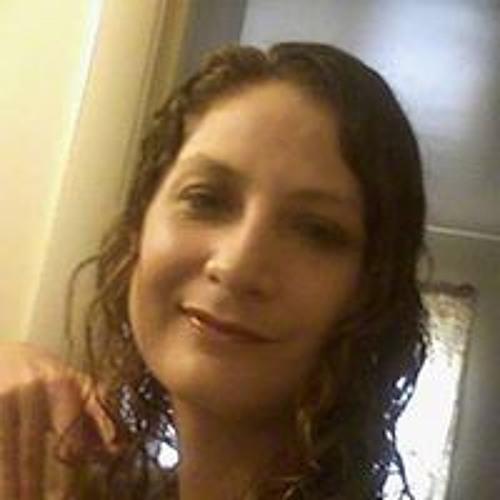 Maddy Toler's avatar
