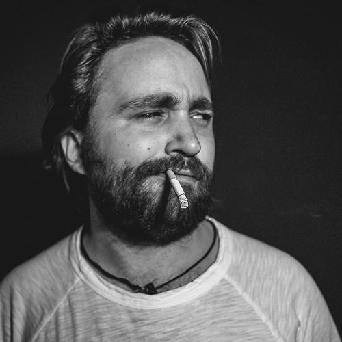 Christopher Brooks Music's avatar