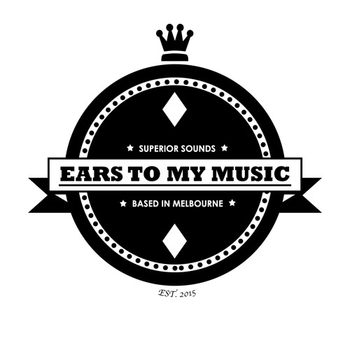 earstomymusic's avatar