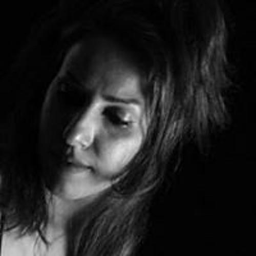 Saba Mirzakochak's avatar
