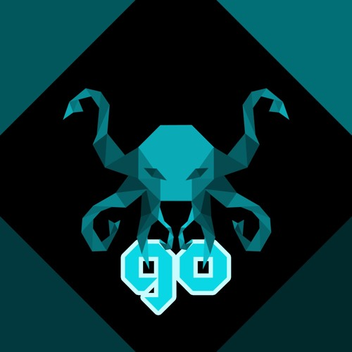 Geometric Octopus's avatar
