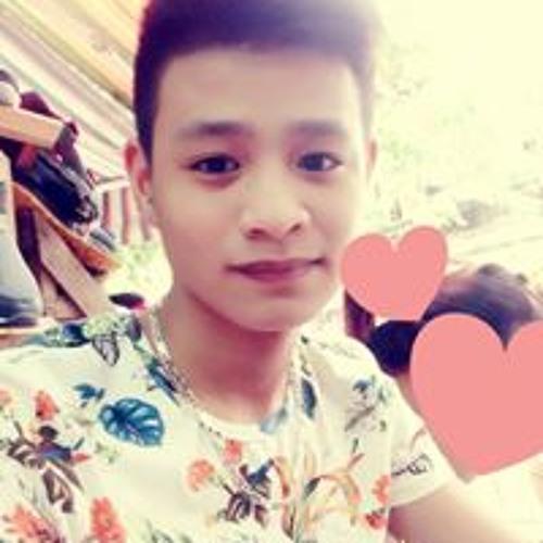 Nguyễn Minh Hiếu's avatar