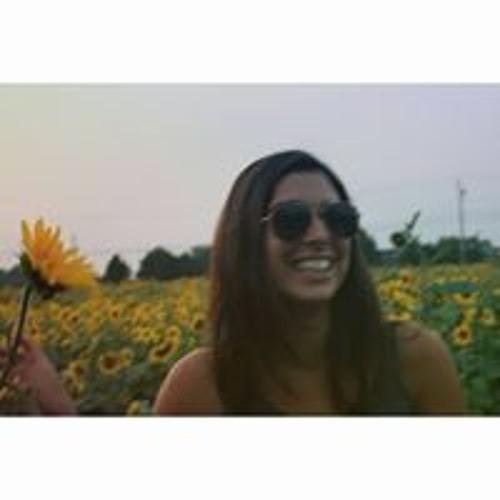 Grace Cardamone's avatar