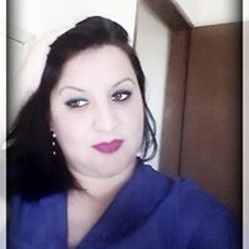 Fernanda Mosca's avatar