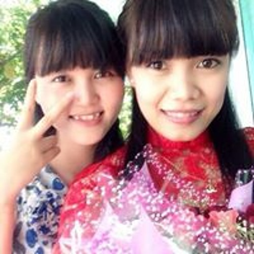 Hoa Kiều Ngân's avatar