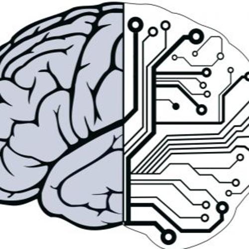 BrainDedd's avatar