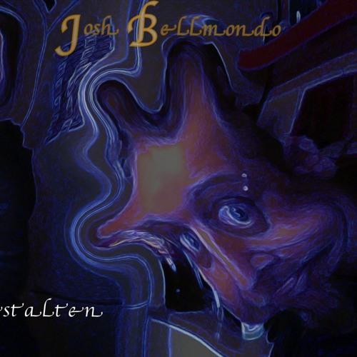 Josh Bellmondo's avatar