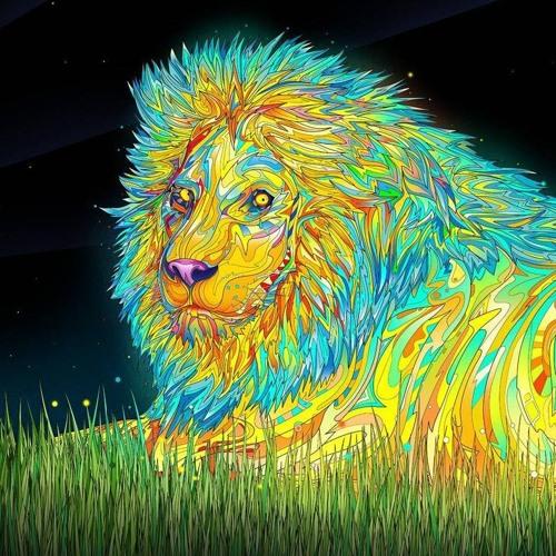 Kleber Henry Silva's avatar