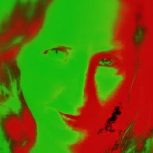 Martine Cros's avatar